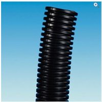 Pennine Leisure PVC Waste Hose - inch (SOLD BY THE METRE)