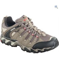 Meindl Respond GTX Mens Trail Shoe - Size: 10 - Colour: REED-RED