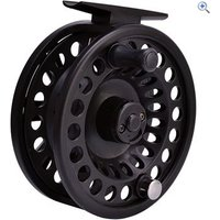 Shakespeare Omni Fly Reel, 7/8 WT