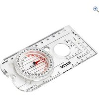 Silva Expedition 4 Military Compass