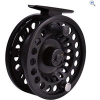 Shakespeare Omni Fly Reel, 6/7wt