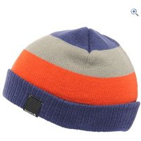 Regatta Rascal Hat - Size: 7-10 - Colour: Dark Khaki