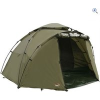 TFGear Force 8 Bivvy (2 Man)