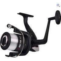 Shakespeare Beta 70 Front Drag Sea Reel with Line