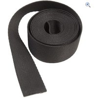 Hi Gear Webbing (25mm)