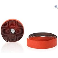 XLC Bar Tape GR-T08 (Red) - Colour: Red