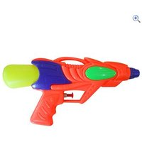 Boyz Toys Mini Water Pistol