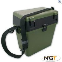 NGT Session Seat Box