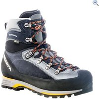 Scarpa Manta Pro GTX Mountain Boot - Size: 44 - Colour: Navy