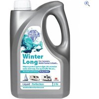 Blue Diamond Winter Long (2 Litre)