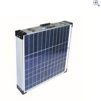 PV Logic Foldup Solar Panel (60W)