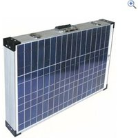 PV Logic Foldup Solar Panel (90W)