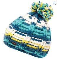 Regatta Viktoria Womens Hat - Colour: Moroccan Blue