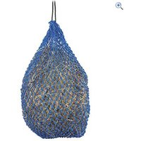 Shires Greedy Feeder Net (6.5kg) - Colour: Blue