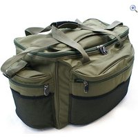 NGT Large Green Carryall