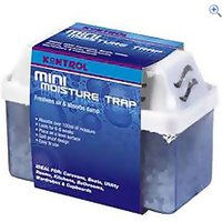 Kontrol Mini Moisture Trap (Unfragranced)