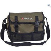 Shakespeare Sigma Pocket Bag
