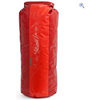 Ortlieb Dry Bag PD 350 (79 Litre) - Colour: Red