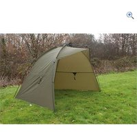 TFGear Force 8 Rapid Day Shelter