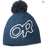Outdoor Research Delegate Beanie - Colour: Dusk
