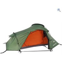 Vango Banshee 300 Tent - Colour: Green