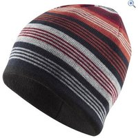 North Ridge Arundel Beanie - Colour: Graphite-Black