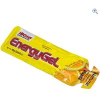 High5 EnergyGel (Orange) 40g
