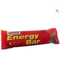 High5 Energy Bar (Berry) 60g