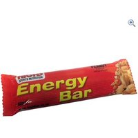 High5 Energy Bar (Peanut) 60g