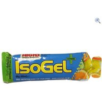 High5 IsoGel Plus (Citrus) 66g