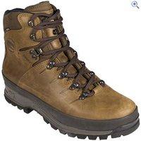 Meindl Bhutan MFS Walking Boot - Size: 11 - Colour: Brown