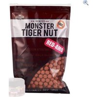 Dynamite Baits Red Amo Monster Tigernut 15mm 1kg