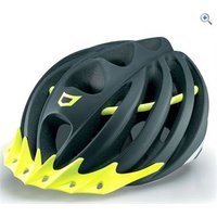 Catlike Vacuum Cycling Helmet - Size: S - Colour: Fluorescent