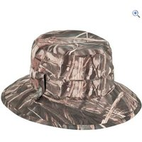 Prologic Max-5 Bush Hat