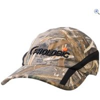 Prologic Max-5 Survivor Cap