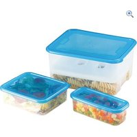 Hi Gear Lunch Box With Coolpack
