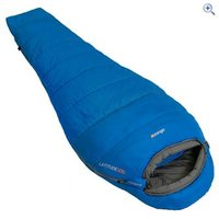 Vango Latitude 300 Sleeping Bag - Colour: Blue
