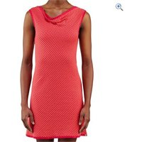 Merrell Finley Reversible Dress - Size: L - Colour: FUSCHIA-NECT