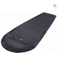 OEX Sleeping Bag Liner