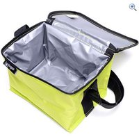Hi Gear Cool Bag (4 Litre) - Colour: Lime