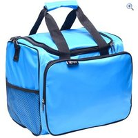 Hi Gear Cool Bag (25 Litre) - Colour: Dark Blue