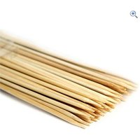 Hi Gear Bamboo Skewers