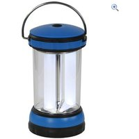Handy Heroes Arc 3 Tube Lantern - Colour: Blue