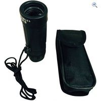Handy Heroes 8x21 Monocular - Colour: Assorted