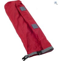 OEX Cougar II Spare Inner Tent Dry Bag