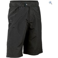 Northwave Idol Baggy Cycling Shorts - Size: XL - Colour: Black
