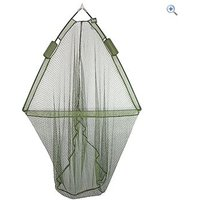NGT 42 Specimen Net with Dual Net Float System
