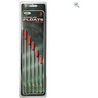 NGT Floats (5 Pack)