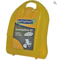 Astroplast Summertime Micro First Aid Kit