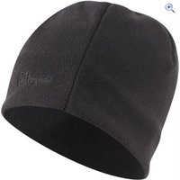 Hi Gear Tyrol Adults Windproof Hat - Size: L-XL - Colour: Black